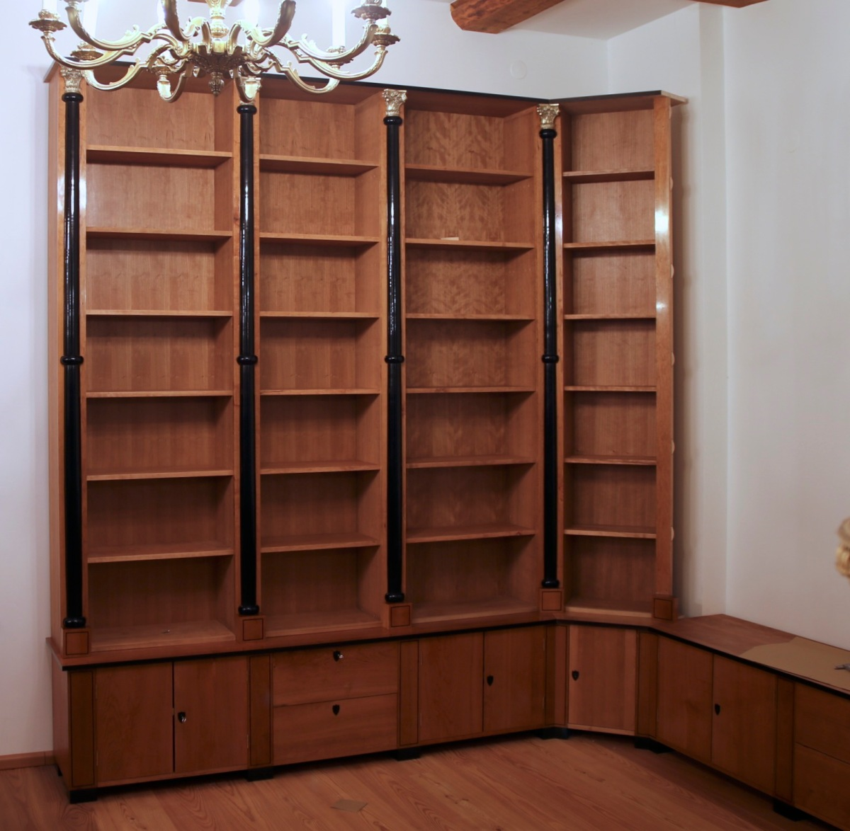 das ende naht rainerspeer. Black Bedroom Furniture Sets. Home Design Ideas